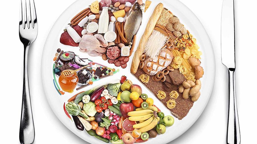 Alimentazione Corretta Caratteristiche E Consigli Pratici Benessere Guru